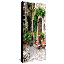 Aliexpress.com : Buy Garden poster Modern Art HD print canvas ...