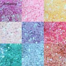 Buy 5mm sequin fabric and get free shipping on AliExpress - 11.11 ...
