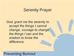 Image result for PREVENTING SERVICE FOR GOD IMAGES