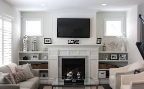 best silver living room furniture ideas living room traditional living room ideas with fireplace and tv beautiful rooms furniture