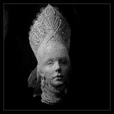 How A Russian Artist Creates Classic Sculptures with a <b>3D Printing</b> ...