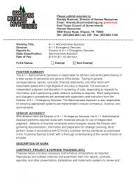 sample administrative resume court administrator sample resume cover letter administration resumes examples administration resume administrative resume examples images about sample for assistant medical