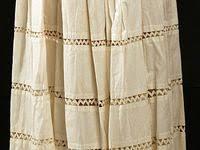 кукла одежда: лучшие изображения (96) | Одежда, Платья и ...