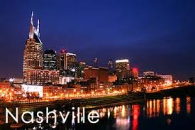 Image result for nashville