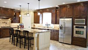 Kitchen Remodling Kitchen Room Sacramento Kitchen Remodeling Modern New 2017