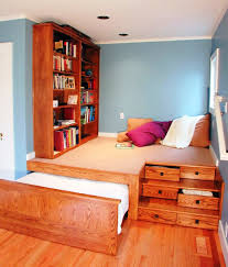 best space saving furniture ideas for small bedroom with some drawers best space saving furniture