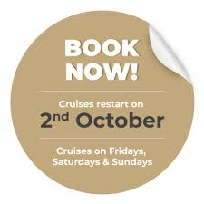 Clearview Cruises: Sydney Harbour <b>Dinner</b> Cruise @ $109