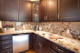 Granite Kitchen Counter Top Kitchen Granite Countertops 17 Best Images About Kitchen Cabinet