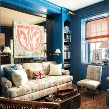 <b>Home Decor</b> - Best <b>Home Decorating</b> Ideas