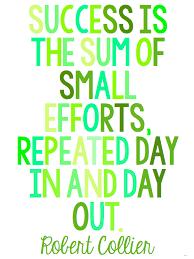 Inspirational Quotes For Children via Relatably.com