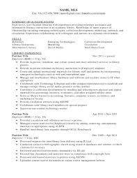 letter to librarian sample resumes for library jobs sample resume librarian resumes sample resumes for school librarians resumes for school librarians sample resume for librarian position