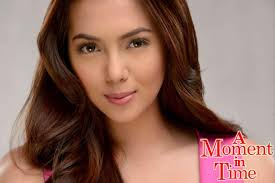 Julia Montes. Is this Julia Montes the Actor? Share your thoughts on this image? - julia-montes-1120904719