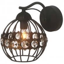 Подвесной <b>светильник</b> F-Promo Globi 1801-<b>1P</b> — купить в ...