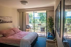 our airbnb apartment in sydney airbnb sydney