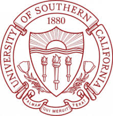 Image result for USC