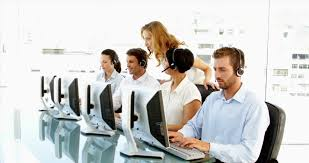 Executive / Businesswoman / Cape Town | 4K Stock Video 510-877-928 ... Customer Consultant, Call Center, Telephone Operator, Supervisor, Headset, Executive, Personnel