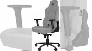 Компьютерное <b>кресло Arozzi</b> Vernazza <b>Gaming Chair</b> купить в ...