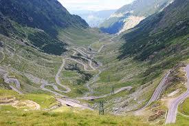 Passeando pela Suíça - 2012 Images?q=tbn:ANd9GcS1947CQLPDC-qdaI7H_02z_ycVTNZp58bReLiAbzt5Q6CHHicRHA