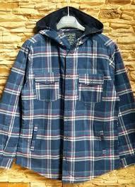 <b>Рубашки Mayoral</b> для мальчиков 2019 - купить недорого вещи в ...