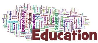 essay of education essay on the ethics and education