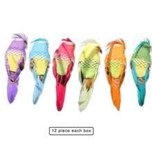 <b>Artificial Parrot</b> Decor Promotion-Shop for Promotional <b>Artificial</b> ...