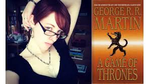 a song of ice and fire a game of thrones review a song of ice and fire a game of thrones review