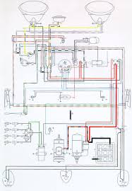 beetle wiring diagram beetle image wiring diagram 1600 vw beetle wiring diagram 1600 wiring diagrams on beetle wiring diagram