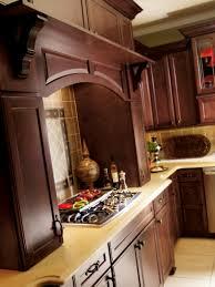 kitchen stand cabinet design