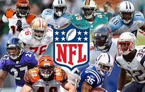 「NFL」的圖片搜尋結果
