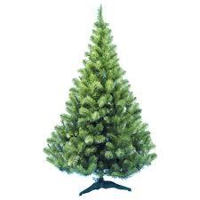 <b>Искусственные елки</b> купить в ОБИ