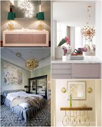 interior design large size our favorite pinterest profiles for decorating ideas love happens contemporary cheerful home teen bedroom