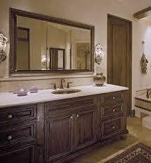 design ideas brass bathroom accessories sets antique