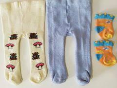 <b>Одежда Baby</b> born, Бэби Бон, <b>Zapf Creation</b> - Личные вещи ...