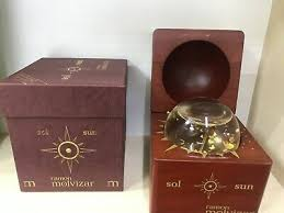 <b>Ramon Molvizar Sol Sun</b> 100 ml Eau de Parfum Made in Spain | eBay
