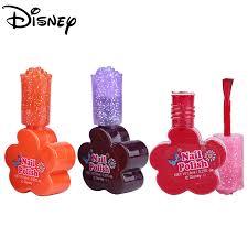 <b>Disney</b> 3 Colors/Set <b>Water Soluble Fingerprint</b> Kids Cosmetic ...