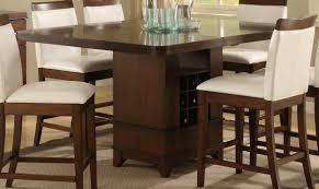 Small Dining Room Storage Dining Room Table With Storage Home Interior Design Ideas