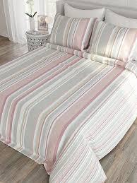 Купить тюль «<b>Гривонис</b>» бежевый, розовый по цене 2900 руб. с ...