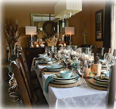 crockery dining roomjpg to refresh your memory this is my giving thanks tablescape which you c