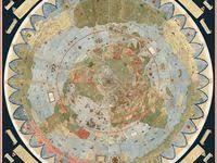 Map: лучшие изображения (59) в 2020 г.   Старые карты ...