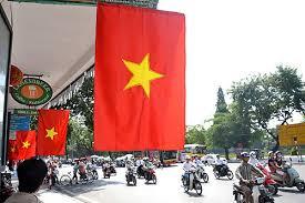 Kết quả hình ảnh cho cờ tổ quốc