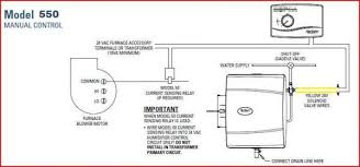 wiring humidifier to furnace control board diagram aprilaire thermostat wiring diagram Aprilaire Thermostat Wiring Diagram wiring humidifier to furnace control board diagram wiring diagram for bryant humidifier how to wire a