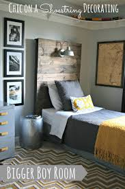theme boys bedroom pillows