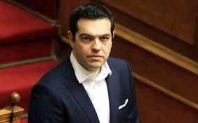 Image result for Αλέξη Τσίπρα,
