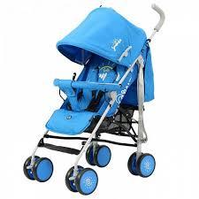 Детская <b>коляска</b>-<b>трость Rant Summer</b> в магазине Коляски ...