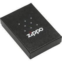 <b>Зажигалка Zippo</b> Z <b>Made in</b>.. 200 на ZIPPO-RUSSIA.RU