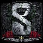Sting in the Tail album by Scorpions
