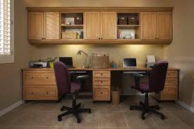 functional and charming small home office charming thoughtful home office