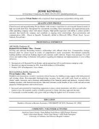 printable examples of resumes cipanewsletter examples of resumes job applications printable app classroom