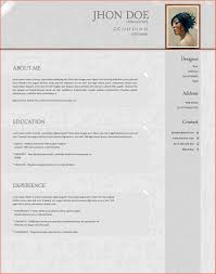 it resume templates budget template letter resume templates it resume templates