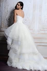 bridal shops in hammond louisiana